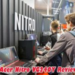 Acer Nitro VG240Y Review