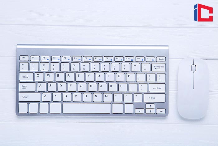 Can I Use An External Keyboard With My MacBook Pro?
