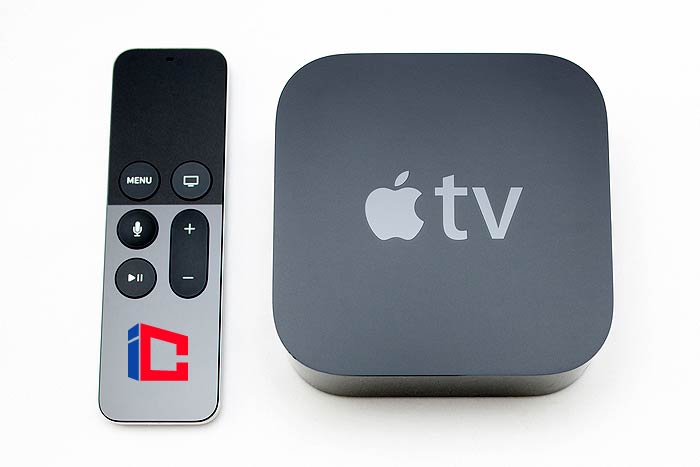 Connect To Apple Airplay