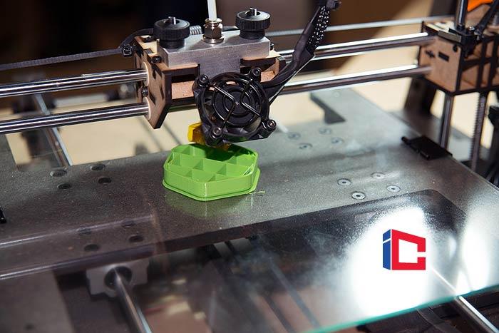 DLP Vs FDM for Keycaps Printing