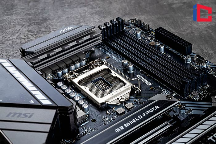 Gaming Motherboard Vs Regular Motherboard