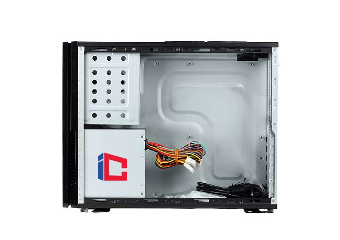 How Much Airflow Does A PC Need?