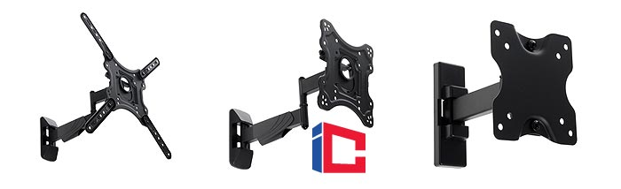 How To Pick the Best Monitor Arm for 49 Ultrawide Monitors?
