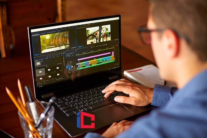 What Specs Do I Need for Video Editing?