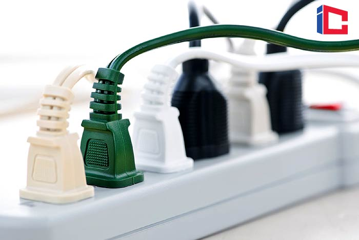 What Is The Difference Between A Power Strip and A Surge Protector?