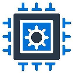 Graphics Card Platform