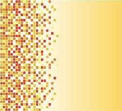 Pixels Per Degree