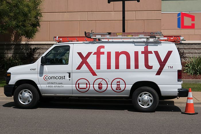 What Is Comcast Xfinity?